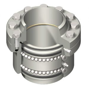 Swivel Joint 2833 Series