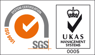 ISO 90012015 0005