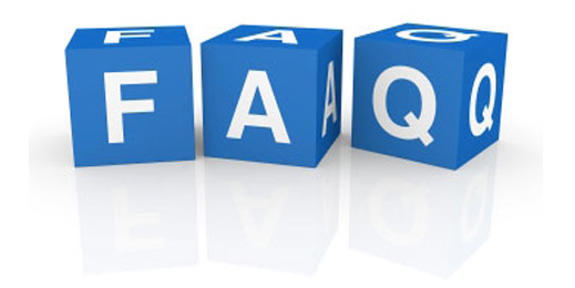 FAQ Loading ARms